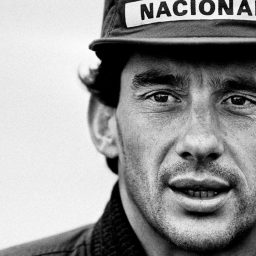 2660_1460037578071-Ayrton-Senna-the-reigning-016